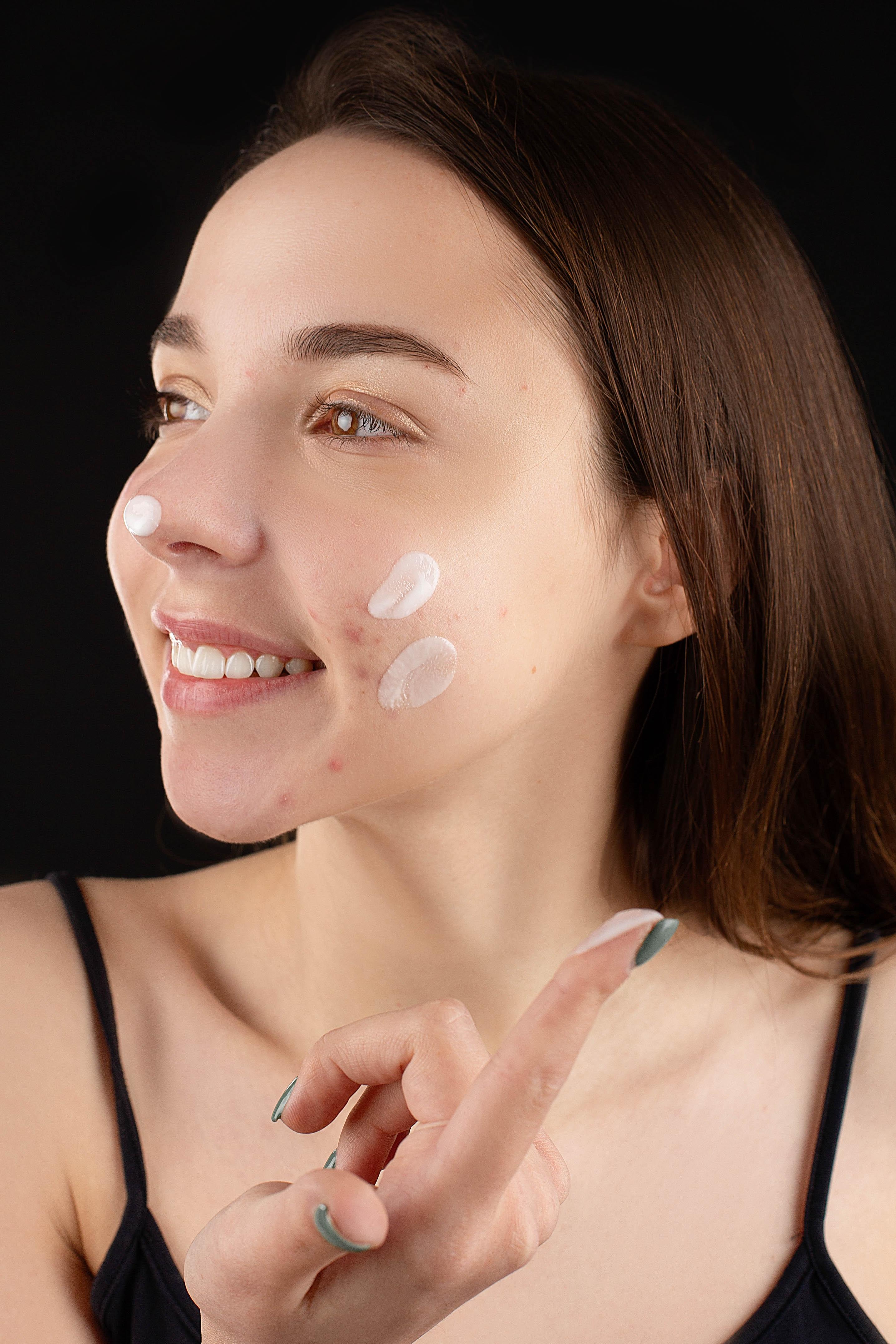 Healing Blind Pimples